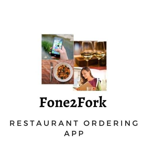 COMPLETE ONLINE FOOD ORDERING AND DELIVERY SYSTEM